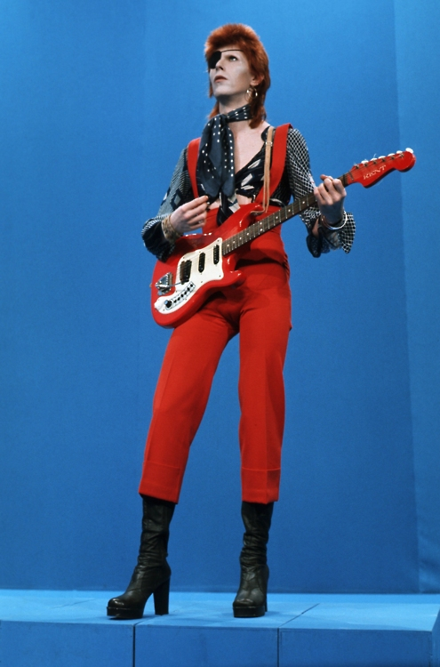 David Bowie-Rebel Rebel10.jpg